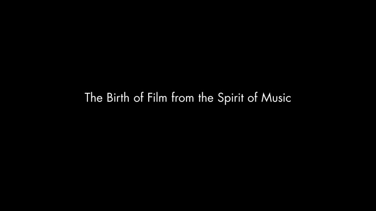 Birth_Of_Film